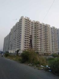 750 sqft, 2 bhk Apartment in Cosmos Legend Virar, Mumbai at Rs. 41.0000 Lacs