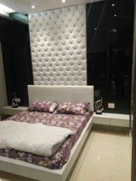 666 sqft, 1 bhk Apartment in Cosmos Legend Virar, Mumbai at Rs. 34.0000 Lacs