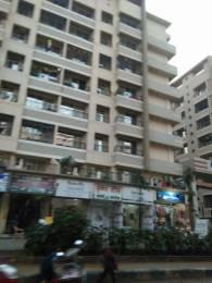 650 sqft, 1 bhk Apartment in Agarwal Heritage Virar, Mumbai at Rs. 38.0000 Lacs