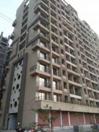603 sqft, 1 bhk Apartment in New Paradise Virar, Mumbai at Rs. 29.0000 Lacs