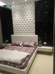 650 sqft, 1 bhk Apartment in Labh Heights  Virar, Mumbai at Rs. 30.0000 Lacs