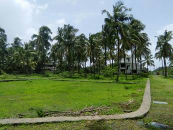 2000 sqft, Plot in Builder Marbal plots Virar West, Mumbai at Rs. 21.6000 Lacs