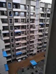 385 sqft, 1 bhk Apartment in Builder NAVKAR AVENU BUILDING nallasopara W, Mumbai at Rs. 18.5000 Lacs