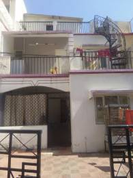 975 sqft, 3 bhk IndependentHouse in Builder Indiual property Kolar Road, Bhopal at Rs. 47.0000 Lacs