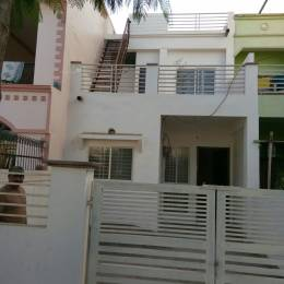 1000 sqft, 3 bhk IndependentHouse in Builder Project Ayodhya By Pass, Bhopal at Rs. 55.0000 Lacs