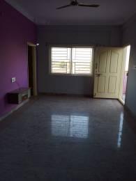 650 sqft, 2 bhk Apartment in Builder Krishnamurthy building Choudadenahalli, Bangalore at Rs. 10000