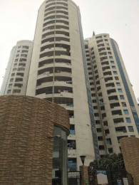 1785 sqft, 3 bhk Apartment in Apex Acacia Valley Sector 2 Vaishali, Ghaziabad at Rs. 1.1000 Cr