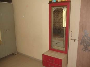 788 sqft, 2 bhk Apartment in Builder Shree Ganesh Plaza A bhekarai nagar, Pune at Rs. 37.7500 Lacs