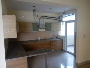 3050 sqft, 4 bhk Apartment in ATS Advantage Ahinsa Khand 1, Ghaziabad at Rs. 2.4500 Cr