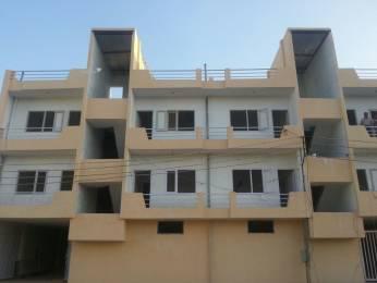 900 sqft, 2 bhk BuilderFloor in Builder Sri Ramsadan Bhondsi, Gurgaon at Rs. 9000