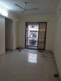 1005 sqft, 2 bhk Apartment in Ganga Regency Panvel, Mumbai at Rs. 65.0000 Lacs