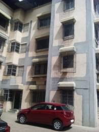 875 sqft, 2 bhk Apartment in Builder Amarpali chs Sector12 New Panvel, Mumbai at Rs. 80.0000 Lacs