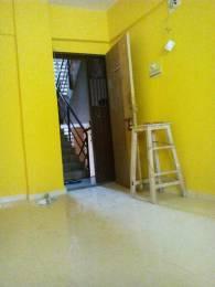 595 sqft, 1 bhk Apartment in Builder new kaetikey Sukapur, Mumbai at Rs. 31.0000 Lacs