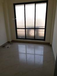 1029 sqft, 2 bhk Apartment in Builder SAI ENCLAVE SUKAPUR Sukapur, Mumbai at Rs. 51.0000 Lacs
