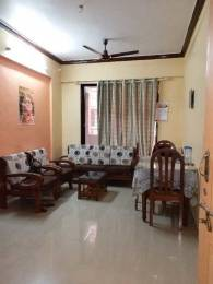 900 sqft, 2 bhk Apartment in Builder Melody Tower new Panvel navi mumbai, Mumbai at Rs. 18000