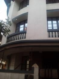 3000 sqft, 4 bhk Villa in Builder new panvel new Panvel navi mumbai, Mumbai at Rs. 65000