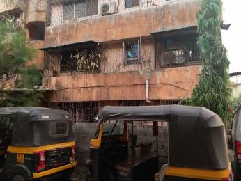 565 sqft, 1 bhk Apartment in Builder UGANTAK COMPLEX Sukapur, Mumbai at Rs. 6500