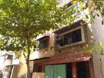1550 sqft, 4 bhk Villa in Builder SEC 6 KHANDA COLONY Khanda Colony, Mumbai at Rs. 22000
