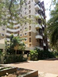 1439 sqft, 3 bhk Apartment in Paranjape Madhukosh Dhayari, Pune at Rs. 95.0000 Lacs