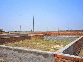450 sqft, Plot in Builder rcm green vatica city Dabua Colony, Faridabad at Rs. 1.5000 Lacs