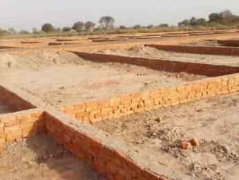 1350 sqft, Plot in Builder rcm green vatica city Mundka, Delhi at Rs. 5.2500 Lacs