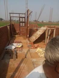 1080 sqft, Plot in Builder rcm green vatika city Dallupura Road, Delhi at Rs. 4.2000 Lacs