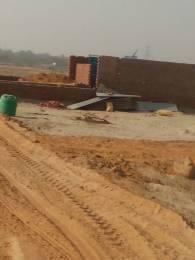 900 sqft, Plot in Builder rcm green vatika city Sukhdev Vihar, Delhi at Rs. 3.5000 Lacs