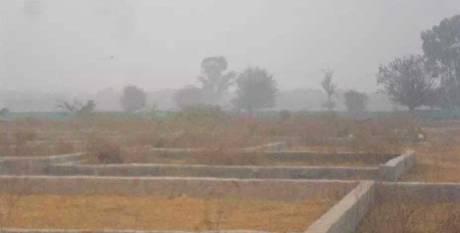 450 sqft, Plot in Builder rcm green vatika city Uttam Nagar, Delhi at Rs. 1.7500 Lacs