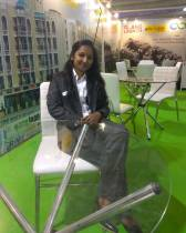 Arihant Anshula