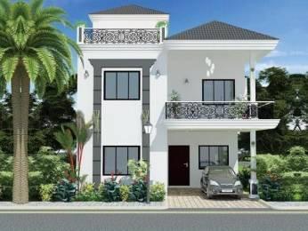 1800 sqft, 3 bhk Villa in Akshaya Estates Quietlands Jigani, Bangalore at Rs. 50.0000 Lacs