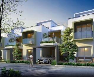 1900 sqft, 3 bhk Villa in Akshaya Estates Quietlands Jigani, Bangalore at Rs. 67.0000 Lacs