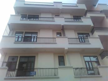 850 sqft, 2 bhk Apartment in Jaypee Kosmos Sector 134, Noida at Rs. 33.5100 Lacs