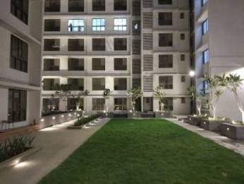 1600 sqft, 3 bhk Apartment in Gopuram Jeerawali Residency Ghatkopar East, Mumbai at Rs. 3.5000 Cr
