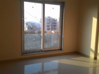 1659 sqft, 3 bhk Apartment in Builder Lokprabha Apartment Tilak Nagar, Mumbai at Rs. 2.4845 Cr