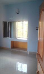 1500 sqft, 4 bhk IndependentHouse in Builder Project Serampore, Kolkata at Rs. 39.5000 Lacs