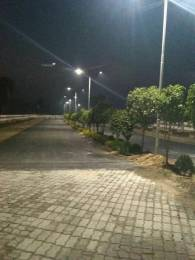 1500 sqft, Plot in Shine Paradise Garden Itaunja, Lucknow at Rs. 12.7500 Lacs