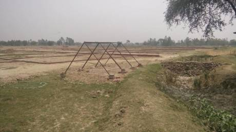 1500 sqft, Plot in Shine Valley Mohanlalganj, Lucknow at Rs. 8.2500 Lacs