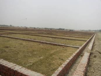 1800 sqft, Plot in Shine Valley Mohanlalganj, Lucknow at Rs. 9.9000 Lacs