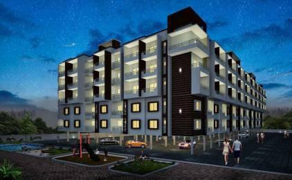 1008 sqft, 2 bhk Apartment in Builder Evershine Greenwood Sarjapur, Bangalore at Rs. 26.1900 Lacs