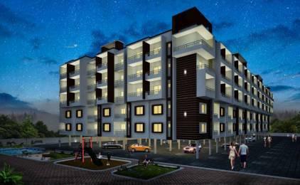 911 sqft, 2 bhk Apartment in Builder Evershine Greenwood Sarjapur, Bangalore at Rs. 30.8400 Lacs
