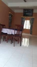 1200 sqft, 2 bhk Apartment in Builder Santa Lea Apartment Vazhakulam, Pondicherry at Rs. 50.0000 Lacs