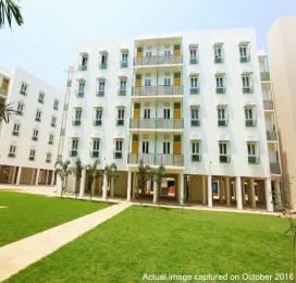 452 sqft, 1 bhk Apartment in Mahindra Happinest Avadi, Chennai at Rs. 17.5000 Lacs