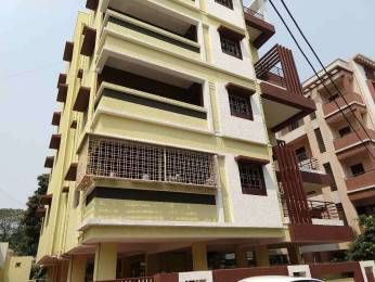 1145 sqft, 2 bhk Apartment in Builder Nine pillars KT Nagar, Nagpur at Rs. 45.0000 Lacs