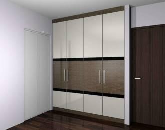 2768 sqft, 4 bhk Apartment in Ireo Skyon Sector 60, Gurgaon at Rs. 45000