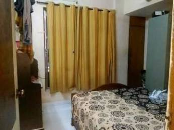 650 sqft, 1 bhk Apartment in Builder Project Ulwe, Mumbai at Rs. 42.5000 Lacs
