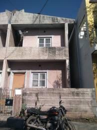 700 sqft, 2 bhk IndependentHouse in Builder Shastrinagar Ajmera Nana Mava Road, Rajkot at Rs. 45.0000 Lacs