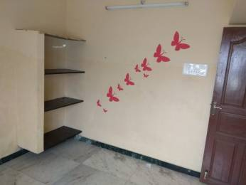 1000 sqft, 2 bhk BuilderFloor in Builder Project Madanapuram, Chennai at Rs. 7500