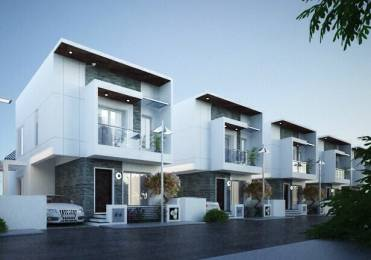 1250 sqft, 3 bhk Villa in Propshell Territory Padur, Chennai at Rs. 75.0000 Lacs