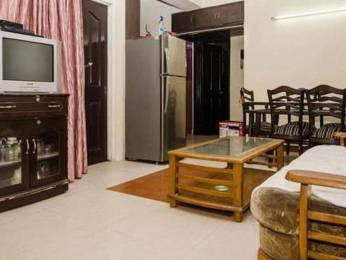 800 sqft, 2 bhk Apartment in Shipra Windsor And Nova Society Ahinsa Khand 1, Ghaziabad at Rs. 62.0000 Lacs