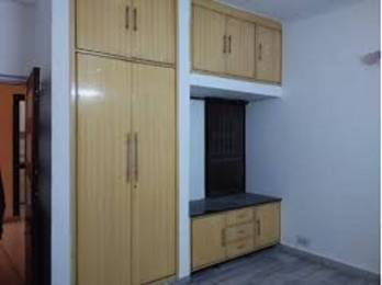 800 sqft, 2 bhk Apartment in Builder Shipra Sun City Vaibhavkhand Vaibhav Khand, Ghaziabad at Rs. 36.0000 Lacs
